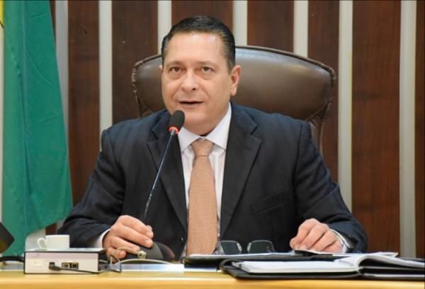 """Governo sanciona lei que inclui """"Outubro Rosa"""" no calendário oficial do Estado"""