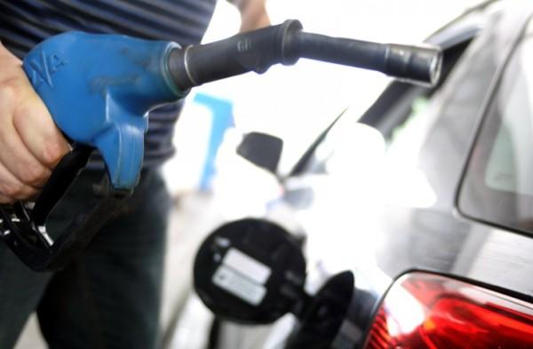 No ranking de preços da gasilina no NE, o estado do Ceará lidera com junto a capital Fortaleza.