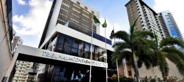 TCE reprova contas de 1,3 mil, que podem ficar inelegíveis