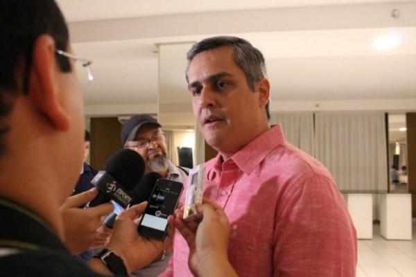 """""""RN Gás + é responsável por mais de 22 mil empregos no RN"""", diz presidente da Potigás"""