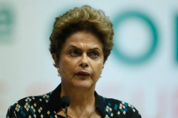 Sergio Moro libera Dilma de testemunhar na Operação Lava Jato