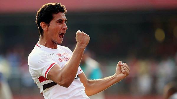 Ganso é liberado e deve ir para o Sevilla: 'Está fora dos planos'