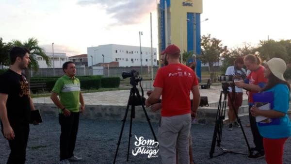 Caicó, Currais Novos e São José do Seridó ganham minidocumentário