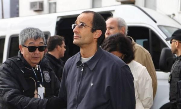 Executivos da Odebrecht vão delatar mais de cem políticos