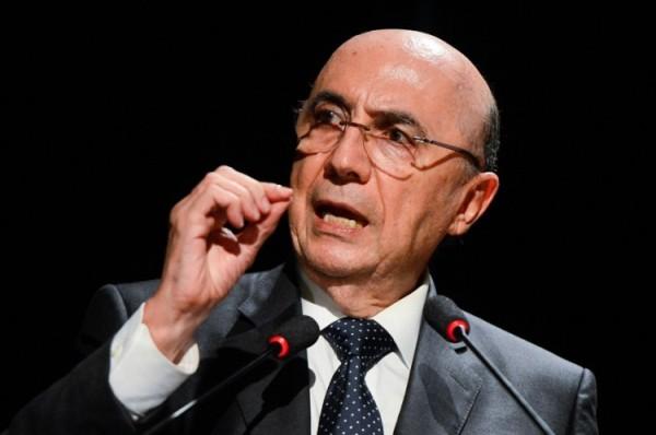 Equipe econômica deverá fazer novo corte de R$ 20 bilhões este ano no Brasil