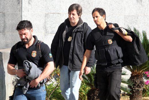 Caça-Fantasmas, nova fase da Lava Jato busca dinheiro da Petrobrás em banco panamenho