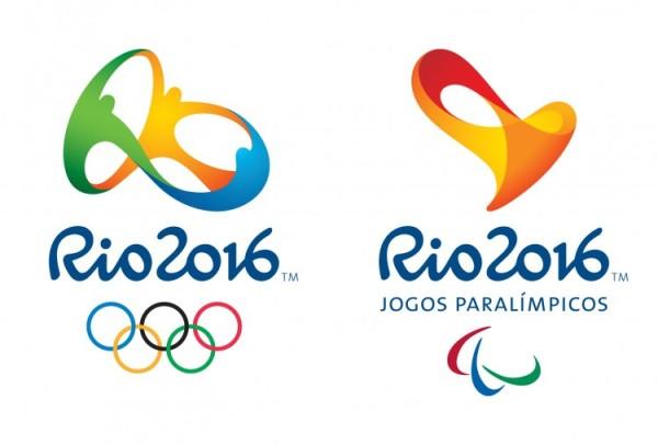 Metade dos brasileiros é contra os Jogos Olímpicos do Rio 2016