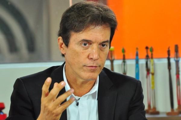 Robinson Faria destaca ações de enfrentamento à crise econômica no RN