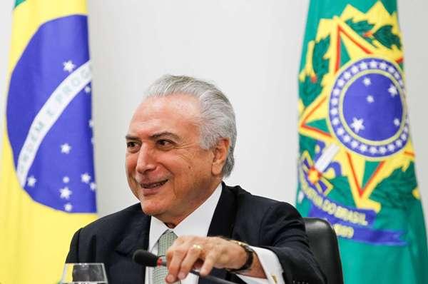 Maioria dos brasileiros quer nova eleição presidencial, mostra pesquisa