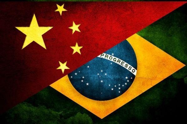 Temer planeja ir à China em setembro para discutir comércio