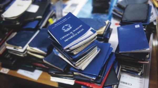 Taxa de desemprego avança para 11,3% no segundo trimestre, diz IBGE