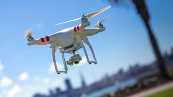 Operação iniciada no último dia 24 pode impedir o voo de equipamentos não tripulados e afetar até mesmo o sinal de celular