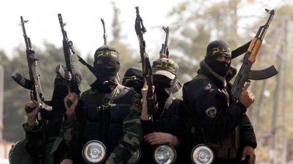 Estado Islâmico sugere formas de terror nos Jogos Olímpicos do Rio