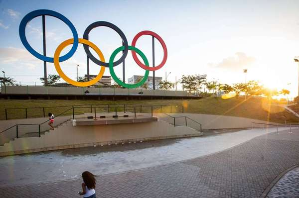Governo e comitê garantem que '100% dos problemas da Olimpíada serão resolvidos'