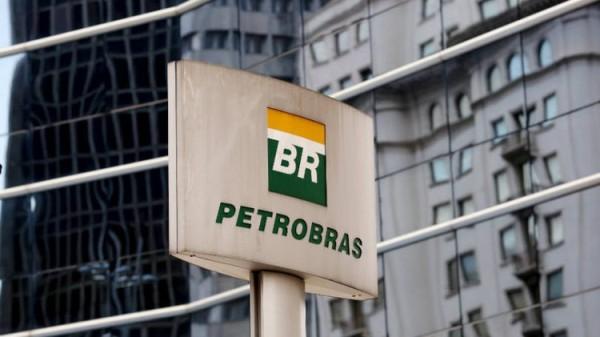Petrobras vende fatia em área do pré-sal por US$ 2,5 bilhões