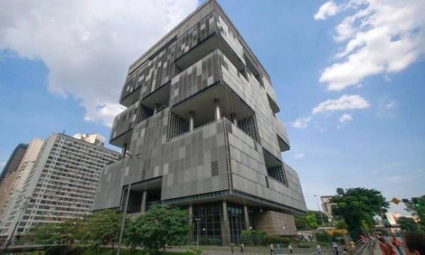 Petrobras confirma envolvimento de 26 funcionários em fraudes