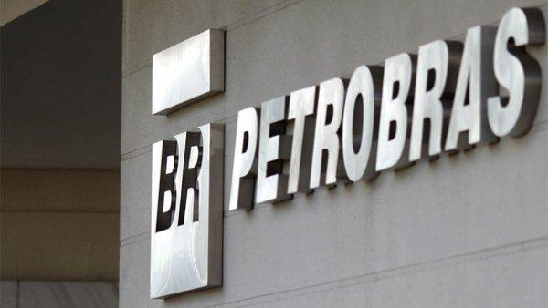Petrobras busca eficiência de projetos diante de R$ 450 bilhões em dívidas