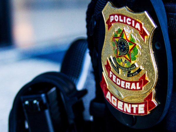Polícia Federal cumpre mandados de prisão da Lava Jato no Rio e Porto Alegre