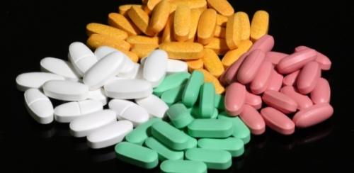 Projeto que regula a coleta e o descarte de medicamentos vencidos é aprovado na Assembleia do RN