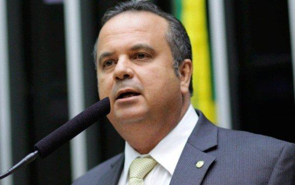 Rogério Marinho defende modernização da lei trabalhista brasileira