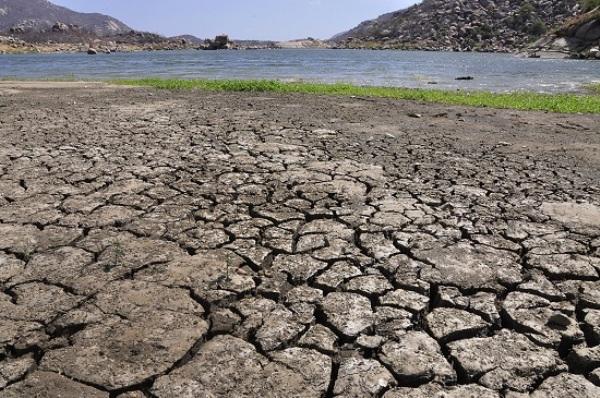Até 2030 planeta pode enfrentar déficit de água de até 40%, alerta relatório da ONU