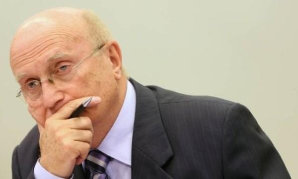 CUNHA VAI ESCAPANDO: Presidente da CCJ confirma votação do caso Cunha para tarde desta terça
