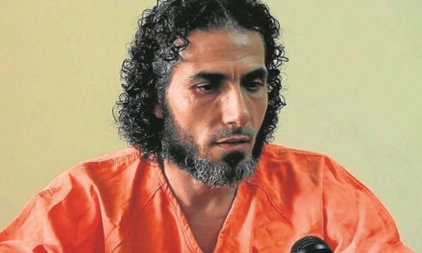 Terrorista sírio foi localizado na Venezuela, diz jornal argentino
