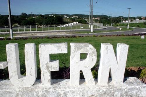 MEC libera R$ 28,56 milhões para instituições federais no RN