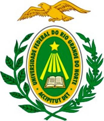 UFRN abre concurso para professores adjuntos e auxiliares