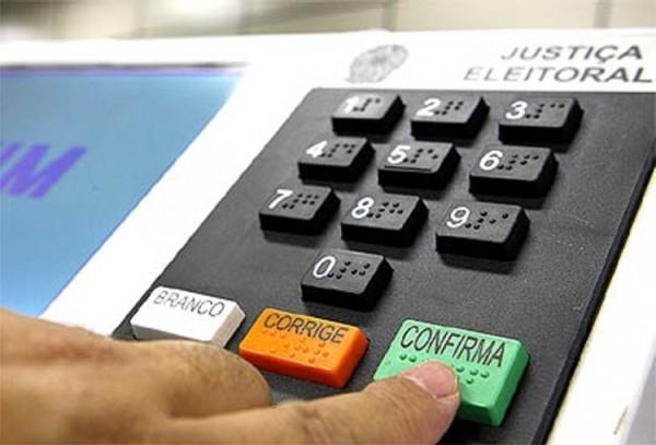Cidadãos poderão denunciar caixa 2 e compra de votos através aplicativo da OAB