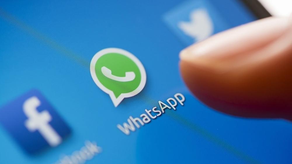 WhatsApp irá permitir serviços de marcas dentro do app