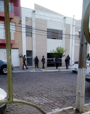 CURRAIS NOVOS: MPRN investiga fraudes e desvios na Câmara Municipal
