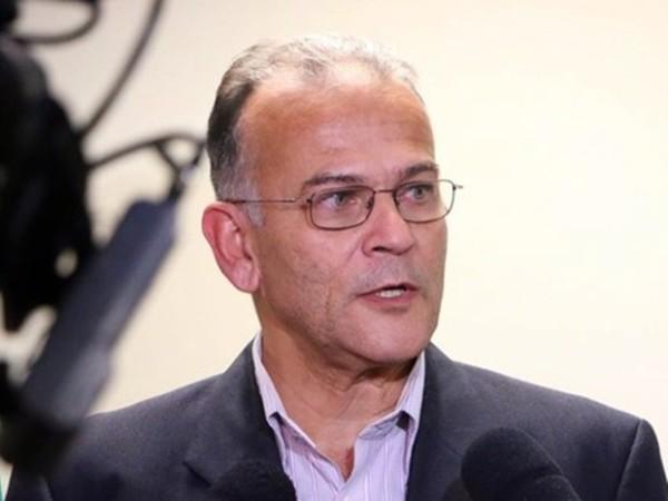 Sesed confirma prisão de 61 suspeitos e destaca uso das Forças Armadas