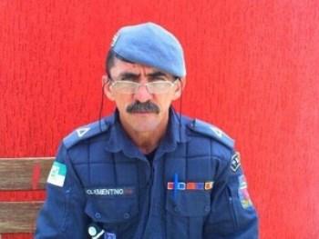 Subtenente da PM, que também é vereador, foi assassinado em evento político no interior do RN