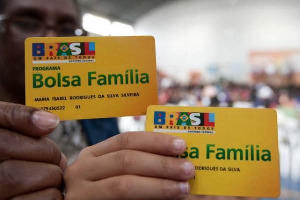 PTB e PMDB são os principais beneficiários de doações do Bolsa Família nas campanhas; Confira a lista de partidos