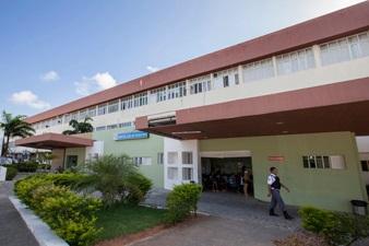 Hospital Giselda Trigueiro normaliza atendimento de urgência e internações