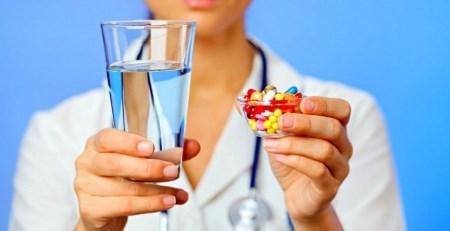 SAÚDE: Remédios para HIV/Aids serão adquiridos com receita médica