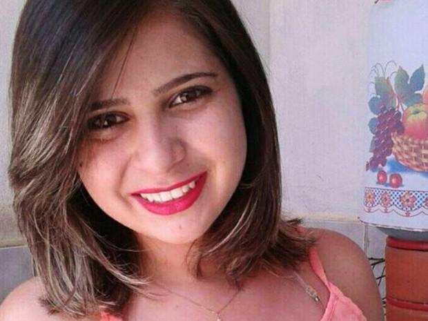 MOSSORÓ: Universitária que estava desparecida foi encontrada morta em um matagal; corpo estava com sinais de violência