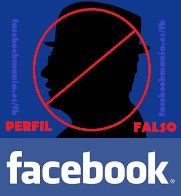 CAMPO REDONDO: Juíza determina que perfis falsos no Facebook sejam investigados e punidos