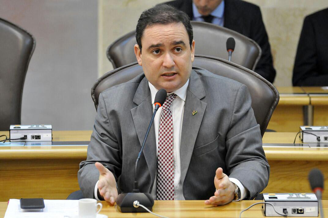 Assembleia Legislativa apoia Fórum Nacional de Energia Eólica