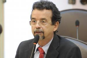 A proposição é do deputado Fernando Mineiro (PT)