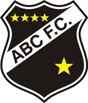 BOLA CHEIA: ABC vai pagar R$ 680 mil de premiação ao grupo pelo acesso a série B
