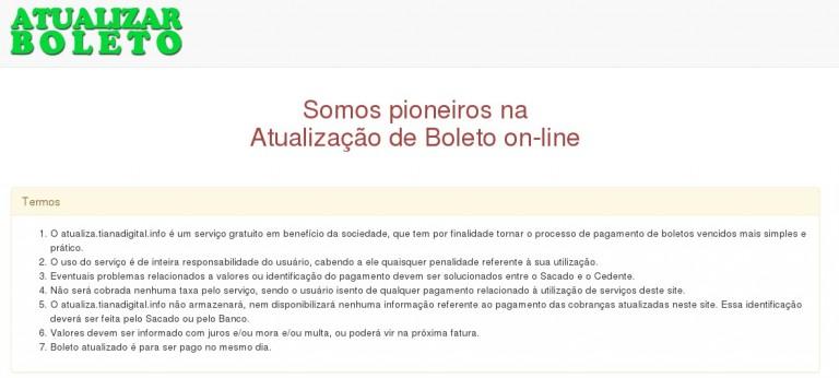 boleto_5-768x346