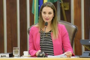 Paratletas potiguares serão homenageados na Assembleia Legislativa