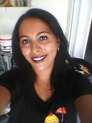Eliane Duarte tinha 30 anos