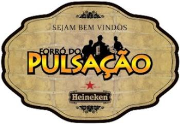 Há nove anos no mercado, Forró do Pulsação já realizou dezenas eventos pelo Seridó.