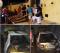 CONFUSÃO: Em Serra Caiada, casal briga e mulher incendeia carro do marido