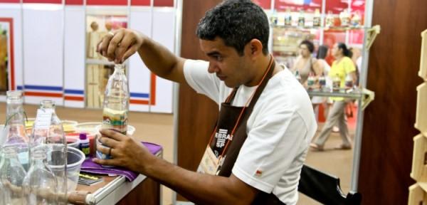 O grupo do Rio Grande do Norte comercializou 30.522 peças de diferentes tipologias, além dos pedidos encomendados.