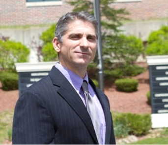 James Matthew Merrill norte-americano e um dos donos da Telexfree