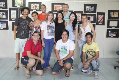 (Fotos: Coletivo Caboré)